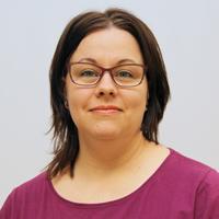 Anna-Maija Halme
