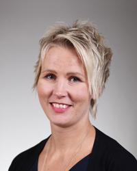 Anne Pastinen