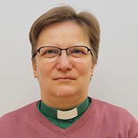 Eeva-Liisa Finne