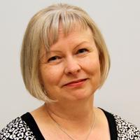 Eija Lehtonen