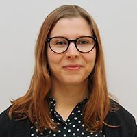 Emma Kauhanen