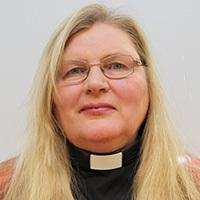 Jaana Pietiläinen
