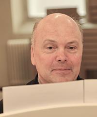 Juha Kälviä