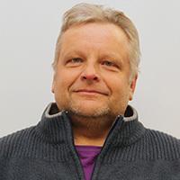 Jukka Taivalantti