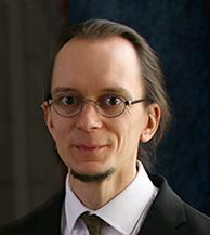Jukka Stenlund