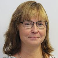 Katja Hirvonen