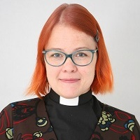 Maija Haaparanta
