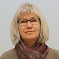 Maija-Liisa Rautio