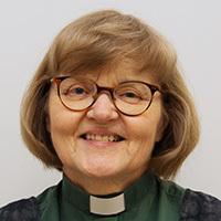 Mari Ylönen