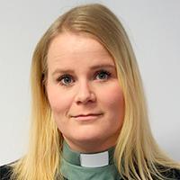 Maria Vasamaa