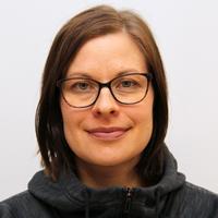 Marita Martikainen