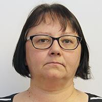Mervi Vesterinen