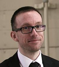 Mikko Kallio