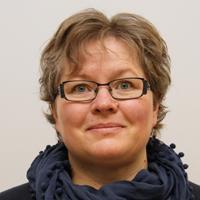 Mirka Nousiainen