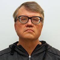 Risto Luukkanen