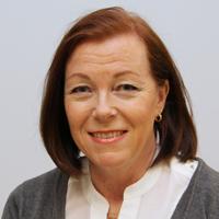 Ritva Heinonen