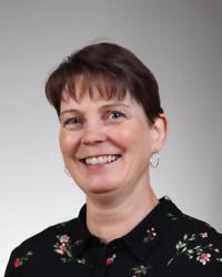 Mari Salminen