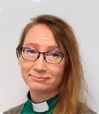 Tiina Strengell