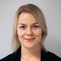 Susanna Häkkinen