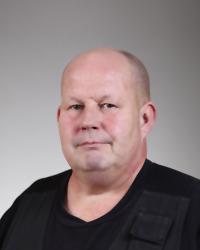 Timo Finne