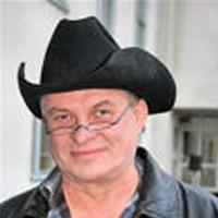 Heikki Karasti