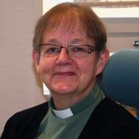 Maritta Katajamäki