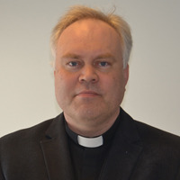 Markku Liukkonen