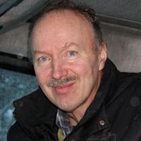 Pauli Marttinen