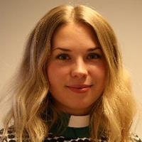 Ilona Matilainen