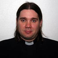 Mikko Miettinen