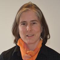 Jaana Nyström
