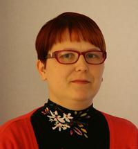 Sonja Paukkunen