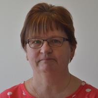Anna-Leena Pöyry
