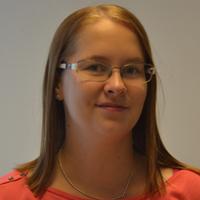 Hanna Räinä