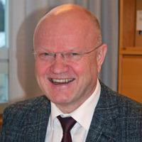 Markku Salmi
