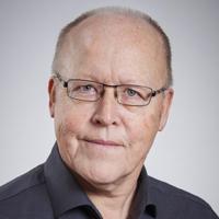 Esko Siljanen