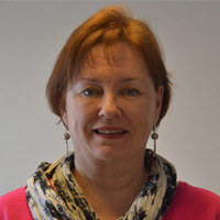 Paula Sirviö
