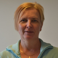 Marjo Therman