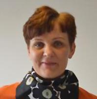 Eeva-Liisa Tiilikka