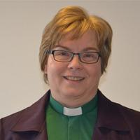 Irene Wirilander