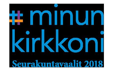 Mikkelin tuomiokirkkoseurakunta